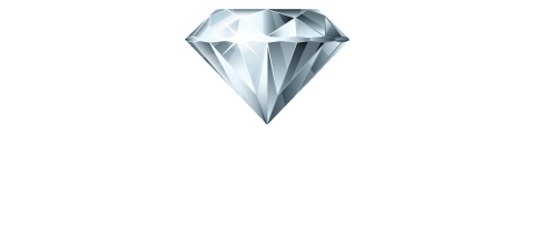 Mark I'Anson Property and Training Branding