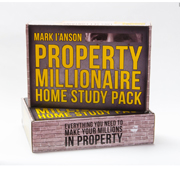 Mark I'Ansons Online products